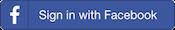 Logga in som Facebook